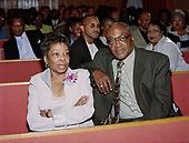 Mitchell - Austin wedding 2000