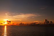 Sunset Cayman Style, Grand Cayman