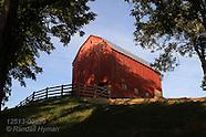 08: MO RIVER HERMANN FARM