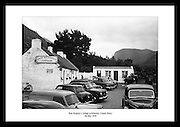 Choose your favorite  Irish Life Collection Images Of Old Ireland print, from thousands of photos of Ireland, available from Irish Photo Archive. Buy art prints, and framed art at the Ireland favourite online gallery. Looking for a great way to decorate your space?