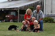 04: FARMS WELLMAN FAMILY