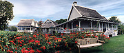 Strawberry Hill Hotel  - Jamaica