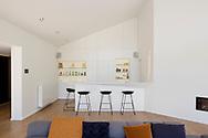 Architect Bart Janssens Architects In Motion