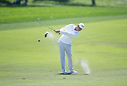 Cody Gribble (USA) during the Second Round of the The Arnold Palmer Invitational Championship 2017, Bay Hill, Orlando,  Florida, USA. 17/03/2017.<br /> Picture: PLPA/ Mark Davison<br /> <br /> <br /> All photo usage must carry mandatory copyright credit (© PLPA | Mark Davison)