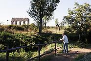 20130924_IHT_Aqueduct