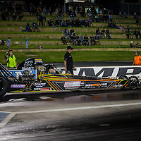 Perth Motorplex WA Grand Finals