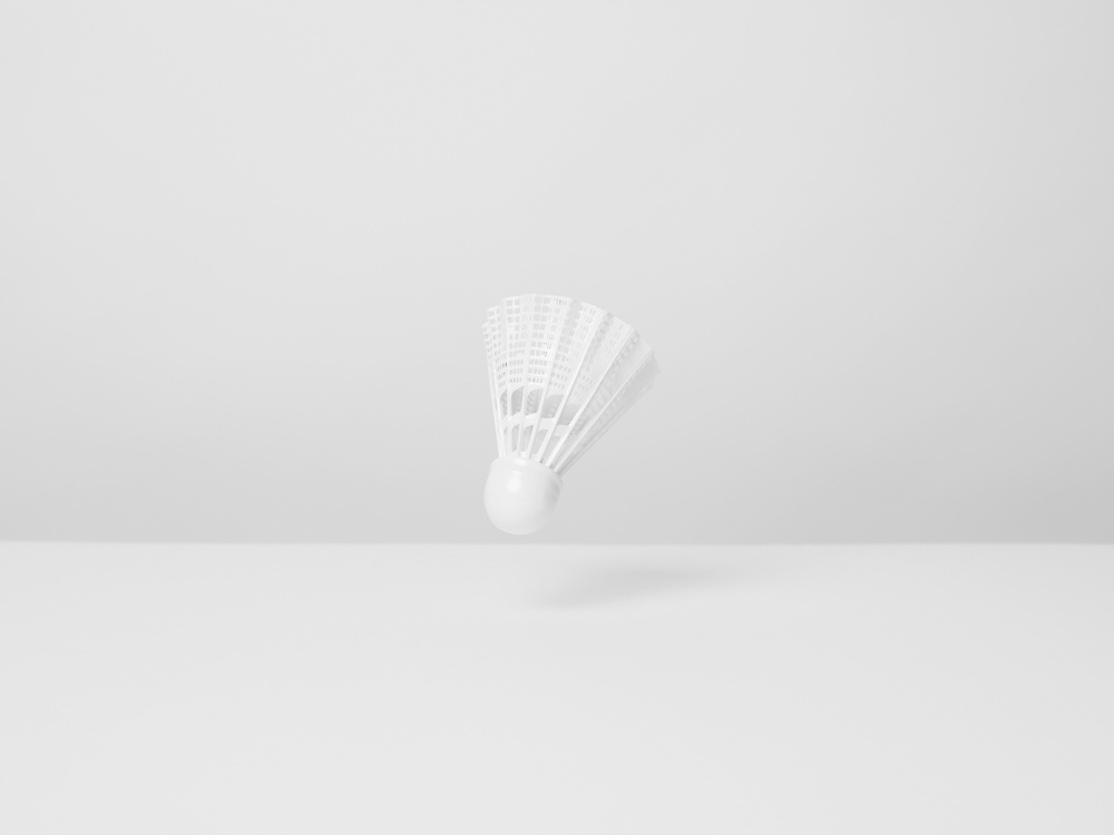 Mike Pickles - Hong Kong Based Product Photographer. Product portfolio