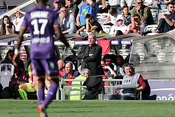February 24, 2019 - Toulouse, France - ROLLAND COURBIS  (Credit Image: © Panoramic via ZUMA Press)