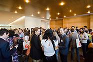Cocktail Reception | Transportation Alternatives Conference