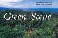 Travel Holiday, Caribbean, Eden's Gardens Story