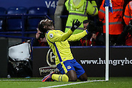 Leicester City v Everton 261216