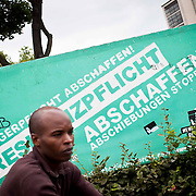 Migranti_Germania