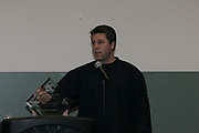 2006 FAU Baseball Banquet