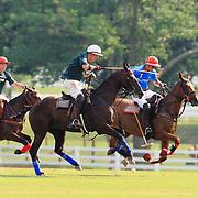 2010 USPA National Amateur Cup