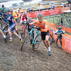 20190202 Worlds Cyclocross MJU