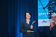 Athena Awards 2019