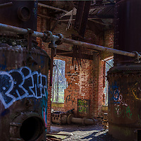 The Savage Mill is a historic cotton mill complex in Savage, Maryland, which has been turned into a complex of shops and restaurants. Please select Shopping Cart Below to Purchase prints and gallery-wrapped canvases, magnets, t-shirts and other accessories