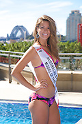 Ralph Australian Swimwear Model Of The Year Finalists, Star City Casino, Sydney..Paul Lovelace Photography.Joanna Kings.[Total 47 Images].[Non Exclusive] . An instant sale option is available where a price can be agreed on image useage size. Please contact me if this option is preferred.