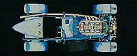 Bugatti is known for the moiest cars built in Talia. Bugatti is without a doubt a legendary brand. Here you see a Bugatti Phoenix from above -<br /> BUY THIS PRINT AT<br /> <br /> FINE ART AMERICA<br /> ENGLISH<br /> https://janke.pixels.com/featured/bugatti-phoenix-concept-roadster-top-view-jan-keteleer.html<br /> <br /> WADM / OH MY PRINTS<br /> DUTCH / FRENCH / GERMAN<br /> <br /> https://www.werkaandemuur.nl/nl/shopwerk/Bugatti-Phoenix-Concept-Roadster-bovenaanzicht/589379/132<br /> -