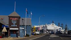 6th March 2016. Fremantle, WA. World Match Racing Tour.