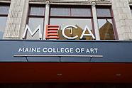 MECA Graduation