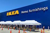 News-IKEA Home Furnishings-Jul 19, 2020