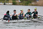 Crew: 440  ABN-GRIMES  Abingdon Rowing Club  W J15 4x+<br /> <br /> Abingdon Spring Head 2019<br /> <br /> To purchase this photo, or to see pricing information for Prints and Downloads, click the blue 'Add to Cart' button at the top-right of the page.