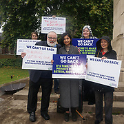 Rent campaigners demand 'no evictions' pledge for protection private renting better, not worst Londo