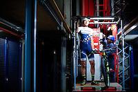 2017 Team Ascendis Health - Captured by Daniel Coetzee for www.zcmc.co.za