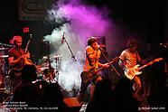 2006-02-16 The Brian Schram Band
