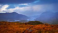 Photographer: Chris Hill, Killarney National Park, County Kerry,