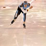NLD/Heerenveen/20060122 - WK Sprint 2006, 2de 1000 meter heren, Anton Hahn
