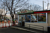 Ezell's Famous Chicken, Seattle