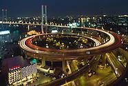 2005 - CHINA