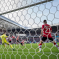 20160918 PSV - Feyenoord 0-1