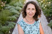 Portraits - Beth Skogen Photography <br /> Madison, Wisconsin