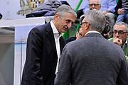DESCRIZIONE : Campionato 2015/16 Serie A Beko Dinamo Banco di Sardegna Sassari - Consultinvest VL Pesaro<br /> GIOCATORE : Marco Calvani<br /> CATEGORIA : Before Pregame<br /> SQUADRA : Dinamo Banco di Sardegna Sassari<br /> EVENTO : LegaBasket Serie A Beko 2015/2016<br /> GARA : Dinamo Banco di Sardegna Sassari - Consultinvest VL Pesaro<br /> DATA : 23/11/2015<br /> SPORT : Pallacanestro <br /> AUTORE : Agenzia Ciamillo-Castoria/C.Atzori