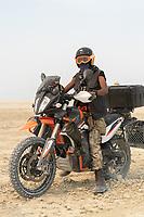 Desert Sled Motorcycle Club - https://Duncan.co/Burning-Man-2021