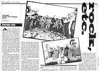Chicago Reader - 1996