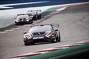 May 21-23, 2021. Lamborghini Super Trofeo, Circuit of the Americas: 23 Luke Berkeley, Dream Racing Motorsport, Lamborghini Broward, Lamborghini Huracan Super Trofeo EVO