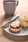 Food Photography by Kevin Greenfield