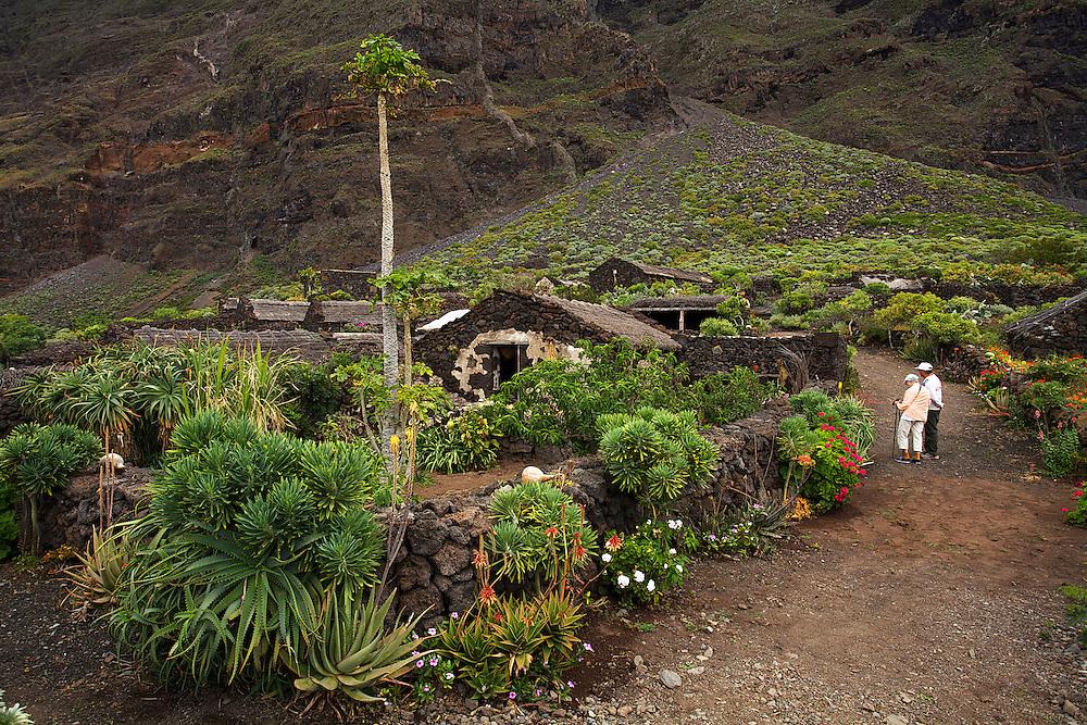 09/Abril2014 Islas Canarias. El Hierro.