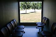 Cabinet medicale Amberieux en Bugey. Medical clinic in Amberieux en Bugey, France