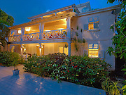 Lone Star House, St. James, Barbados