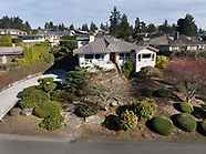 1526 90th Pl NE Clyde Hill