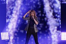 Lille: Celine Dion 1 July 2017