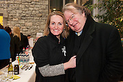 Galway launches 200 Gatherings ! Come home to Irelands Cultural Heart  with help of Marilyn Gaughan Galway County Council James Harrold Galway City Council  at Aras An Contae. Picture Andrew Downes.