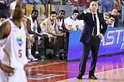DESCRIZIONE : Roma Campionato Lega A 2013-14 Acea Virtus Roma Umana Reyer Venezia<br /> GIOCATORE : Dalmonte Luca<br /> CATEGORIA : ritratto mani<br /> SQUADRA : Acea Virtus Roma<br /> EVENTO : Campionato Lega A 2013-2014<br /> GARA : Acea Virtus Roma Umana Reyer Venezia<br /> DATA : 05/01/2014<br /> SPORT : Pallacanestro<br /> AUTORE : Agenzia Ciamillo-Castoria/M.Simoni<br /> Galleria : Lega Basket A 2013-2014<br /> Fotonotizia : Roma Campionato Lega A 2013-14 Acea Virtus Roma Umana Reyer Venezia<br /> Predefinita :