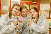 Abbvie Science, 2 Schools, Ballina