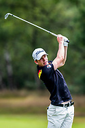 20-07-2019 Pictures of the final day of the Zwitserleven Dutch Junior Open at the Toxandria Golf Club in The Netherlands.<br /> BREUER, Luc